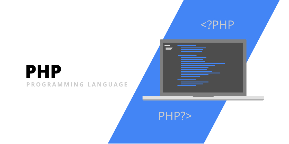 PHP CLASSES IN PUNE